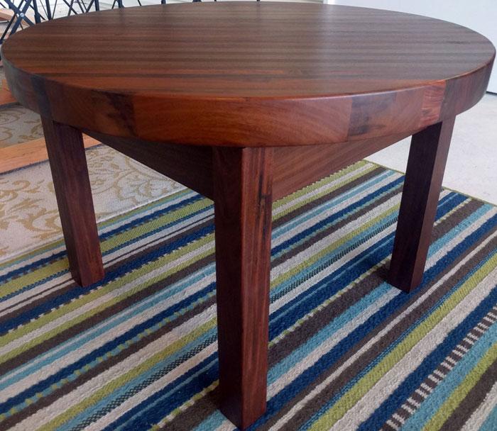 Merveilleux Custom Furniture By Jerry Neal Designs LLC Of Southwest Florida